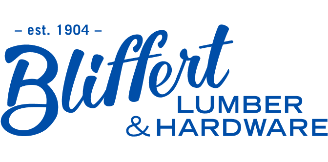 Bliffert Lumber and Hardware