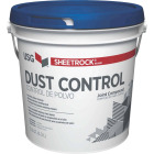Sheetrock 3.5 Qt. Pre-Mixed Lightweight All-Purpose Dust Control Drywall Joint Compound Image 1