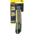 Stanley FatMax 18mm 7-Point Snap-Off Knife Image 2