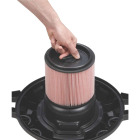 Channellock Cartridge Fine Dust 5 to 20 Gal. Vacuum Filter Image 3