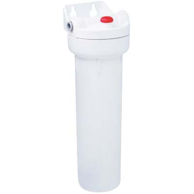 Culligan Under-Sink Drinking Water Filter