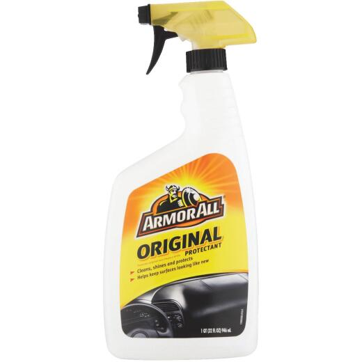Armor All 32 oz Trigger Spray Original Protectant