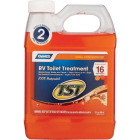 Camco 32 Oz. RV Tank Treatment Image 2