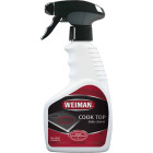 Weiman 12 Oz. Cook Top Daily Cleaner Image 1