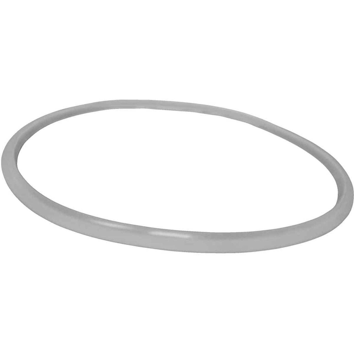 Mirro 8 Quart Sealing Ring Canning Gasket Image 1