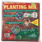 Planters Pride 8 Qt. Concentrated In-Ground Seed Growing Mix Image 2