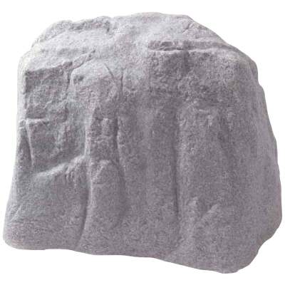 EMSCO 18-7/8 In W x 20-1/2 In H x 25 In L Sandstone Decorative Landscape Architectural Rock, 6 Lb
