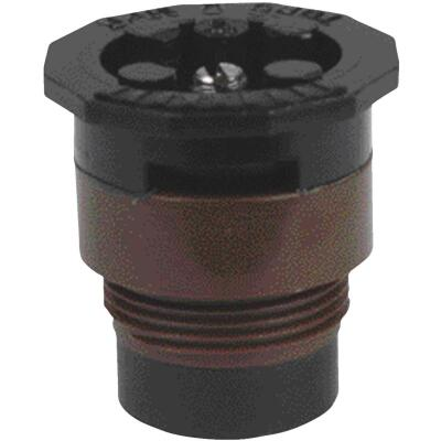 Toro Quarter Circle 12 Ft. Replacement Nozzle