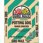 Gro Max 20 Lb. All Purpose Potting Soil Image 1