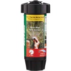 Rain Bird 2.5 In. 0 Deg. to 360 Deg. Pop-Up Head Sprinkler Image 1