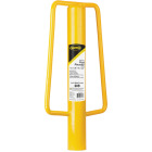 Speeco 24 In. Steel Fence Post Driver Image 2