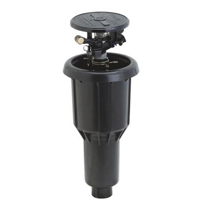 Rain Bird 3 In. Full or Partial Circle Deluxe Pop-Up Impact Head Sprinkler