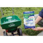 Scotts Turf Builder 3 Lb. 750 Sq. Ft. Coverage Heat Tolerant Blue Grass Seed Image 3