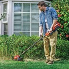 SKIL PWRCore 40V Brushless 14 In. String Trimmer Kit with Twist Load and AutoPWRJump Charger Image 2