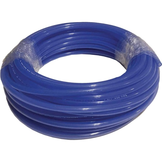 CDL 5/16 In. x 100 Ft. Food Grade Maple Tubing