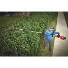 Milwaukee M18 FUEL 3 Ft. Extension Attachment Image 2