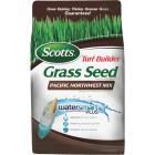 Scotts Turf Builder 7 Lb. Up To 2380 Sq. Ft. Coverage Pacific Northwest Grass Seed Image 1