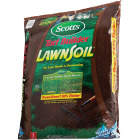Scotts Turf Builder LawnSoil 1 Cu. Ft. 33 Lb.All Purpose Top Soil Image 4