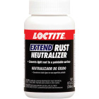 LOCTITE Extend 8 Oz. Rust Neutralizer Treatment Image 1