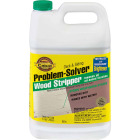 Cabot Problem-Solver 1 Gal. Exterior Stain & Paint Remover Image 1