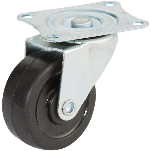 Smart Savers Swivel Caster